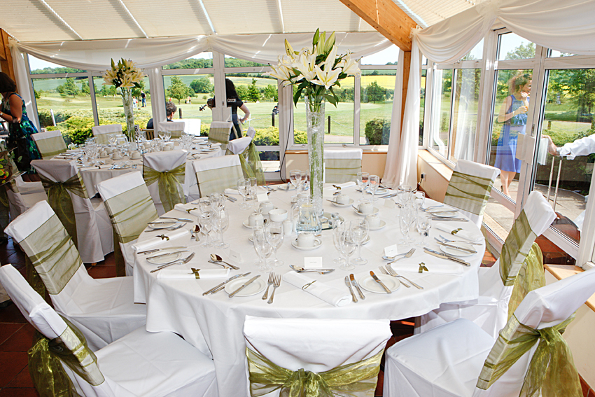 Wedding Venues Hertfordshire Wedding Venues In Hertfordshire Hertfordshire Wedding Venues